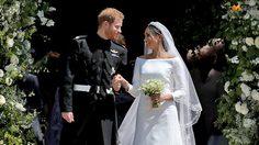 12 ข้อห้ามที่เมแกนไม่ควรทำ เมื่อเข้าพิธีเสกสมรสกับเจ้าชายแฮร์รี่