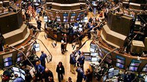 หุ้นสหรัฐฯ ปิดบวก ด้านดัชนี S&P 500 ทุบสถิติสูงสุดรอบใหม่