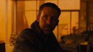 Blade Runner 2049 รายได้เปิดตัวไม่น่าพอใจ แม้จะเป็นแชมป์บ็อกซ์ออฟฟิศ