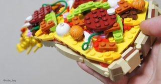 lego-food-tary-japanese-2