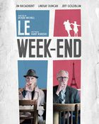 Le Week-End พักร้อน มาวอร์มรัก