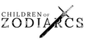 Children of Zodiarcs เกมส์วางแผนตัวใหม่ บันดาลใจ FF Tactics