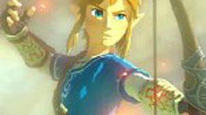 The Legend of Zelda บน Wii U เลื่อนวางจำหน่าย เพราะว่า…