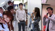 น่าเรียนจริงๆ! 10 ดาราครูสุดเก่ง ขวัญใจนักเรียน-นักศึกษา