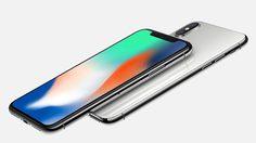 Apple เตรียมหนีไปซบ MediaTek มาผลิตชิปโมเด็มให้ iPhone  หลังมีปัญหากับ Qualcomm