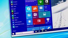 Windows 10 เพิ่มฟีเจอร์ Do Not Disturb จะเล่นเกมหรือทำงาน ก็ไม่โดนกวน