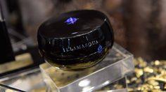 ผิวสวยทุกแสง!! The Veil Collection ที่สุดของไพรเมอร์แห่งปี จาก Illamasqua