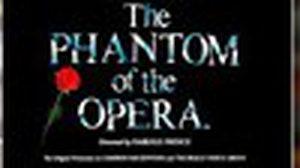 โปรโมชั่นพิเศษ ต้อนรับ Phantom of the Opera