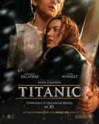Titanic 3D ไททานิค