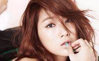 4 สาววง Sistar ถ่ายแบบใน Esquire Korea เร่าร้อนมากๆ