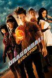Dragonball: Evolution ดราก้อนบอล อีโวลูชั่น เปิดตำนานใหม่ นักสู้กู้โลก