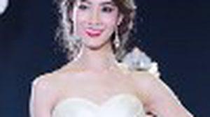 แฟชั่น ชุดแต่งงาน และ ทรงผมแต่งงาน โดย สองพี่น้องนางสาวไทย โจอี้ – จีน่า