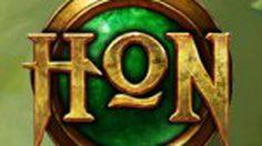 Garena Online ซื้อตัวทีมพัฒนาเกมส์ HoN ดัน MOBA ยิ่งใหญ่กว่าเดิม