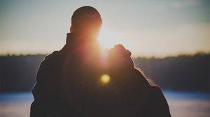 จะรู้ได้อย่างไร ว่ารักครั้งนี้คือรักแท้ - ความรัก เรื่องของคนสองคน