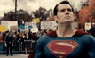Justice League ฟังเสียงบ่น เปลี่ยนทิศทางให้โดนใจแฟนมากขึ้น