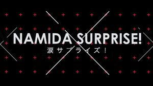 Namida Surprise – BNK48