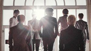 BTS พร้อมโชว์คอนเสิร์ตใหญ่ในเมืองไทยอีกครั้ง 6 ส.ค. นี้!