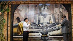 เปิดใหม่! อาร์ต อิน มิโมซ่า พิพิธภัณฑ์ภาพวาด 3 มิติ ในเมืองพัทยา