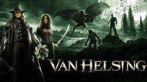 ล้างโคตรปีศาจ! ใน Van Helsing นักล่าล้างเผ่าพันธุ์ปีศาจ