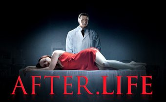 After.Life เหมือนตายแต่ไม่ตาย