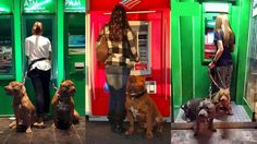 เคล็ดลับป้องกันตัวตอนกด ATM ทำแบบนี้รับรองว่าเซฟแน่นอน