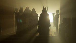 เปิดแฟ้มลับซีไอเอ! ใครคือมิวแทนต์คนแรกของโลก? ในคลิปล่าสุด X-Men: Apocalypse