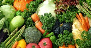 ขุ่นพระ ! อาหารที่ทานคู่กันแล้วช่วยต้านมะเร็งมีจริงบนโลก
