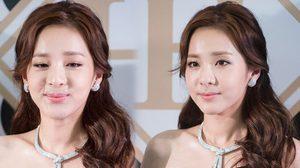 30 ยังแจ๋ว!! ซานดาร่า ปาร์ค วง 2NE1 ในมุมน่ารักๆ บอกเลยอายุเป็นเพียงตัวเลข