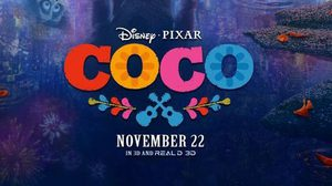 ดีดกีตาร์และมาผจญภัย!! ในโลกหลังความตายที่มนุษย์ไม่เคยไป ในตัวอย่างล่าสุด Coco