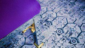 5 เคล็ดลับฉบับมือโปร  แต่งห้องด้วย คุมโทนสี รับรองสวยเทิร์นโปร