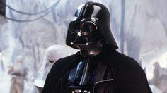 สู่จุดกำเนิดตัวร้ายที่ครองใจคนทั่วโลก ดาร์ธ เวเดอร์ : Star Wars Episode I / II / III
