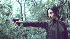 Our Time Will Come หนังย้อนยุคของ แอน ฮุย คว้ารางวัลสูงสุดใน Hong Kong Film Awards ครั้งที่ 37