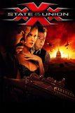 xXx : State Of The Union ทริปเปิ้ลเอ็กซ์ 2 พยัคฆ์ร้ายพันธุ์ดุ