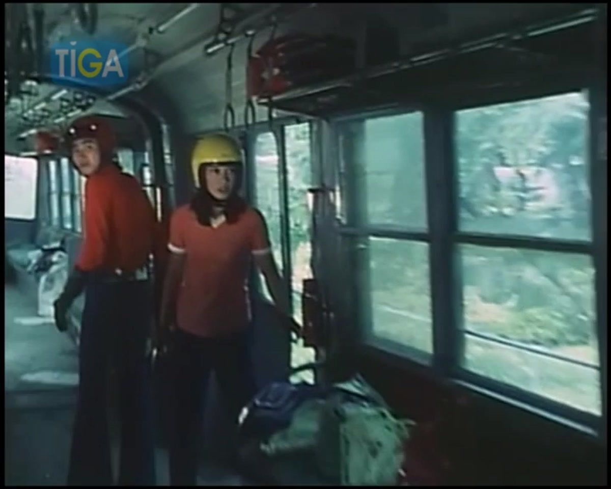Masked Rider Stronger ตอนที่ 24-1