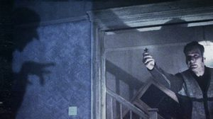 คำแนะนำจากครอบครัววอร์เรน ! เมื่อต้องเผชิญกับปีศาจร้าย ใน The Conjuring 2