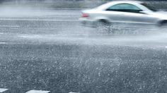 เหตุผลที่ว่า… ทำไมเข้าฤดูฝนยิ่งต้องล้างรถ