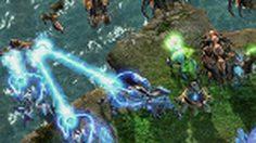 StarCraft 2 ฉาว ! เตี๊ยมผลการแข่ง ฟันเงินพนันเป็นล้าน !