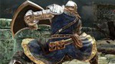 เปิดตัวเกมส์ Dark Souls 2: Scholar of the First Sin