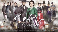 เรื่องย่อซีรีส์เกาหลี Saimdang, Light's Diary