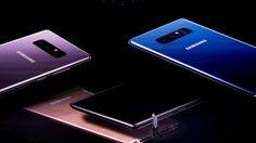 Samsung Galaxy A8, A8+ 2018, LG K10 2018 เผยสเปคก่อนเปิดตัวงาน CES 2018