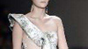 Milin : ELLE Fashion Week 2013