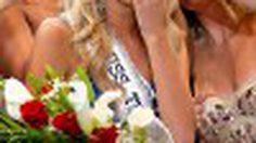 ภาพหลุดนู้ดเปลือย นางงาม Miss Teen USA คนล่าสุด!