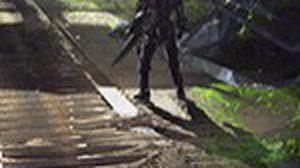 The Surge เกมส์ Action-RPG ตัวใหม่ จากทีมสร้าง Lords of the Fallen