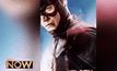 The Flash ซีซั่นสอง อัดดราม่ามาเต็ม