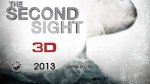 Poster-Hires-Eng---The-Second-Sight-3D_1