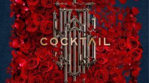 คู่ชีวิต – Cocktail