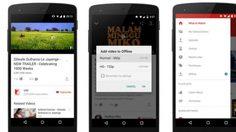 5 เคล็ดลับ เซฟเน็ตบน Android ที่คุณเองก็ทำได้!!