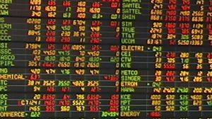 หุ้นไทย เปิดตลาดเช้านี้ ปรับตัวลดลง 2.89 จุด