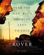 The Rover ดุกระแทกเดือด