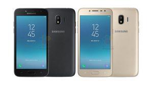 หลุด!! สเปค Samsung Galaxy J2 ปี 2018 ราคา 4500 บาท